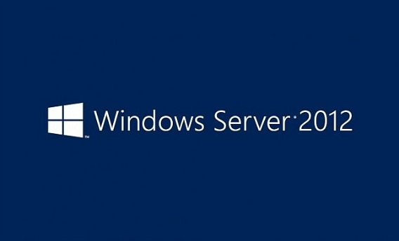 Windows Server 2012 R2 Official ISO Images (180 Days Free Trial Download)