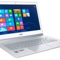 Acer Aspire S7-392 Ultrabook With Haswell i7 and Large Battery Life