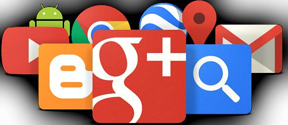 How to Delete Google+ From Your Google Account