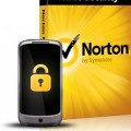 Norton Mobile Security Free Download