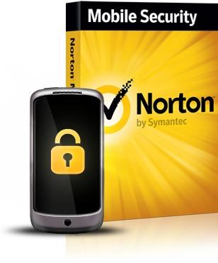 Norton Mobile Security Free Download