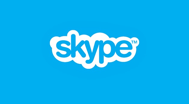 Skype 5.0 App Redesigned Version With Five Times Faster Than Current App