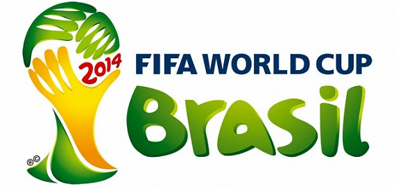 Top 5 Sites To Watch The FIFA World Cup 2014 Online For Free