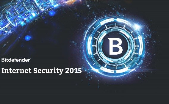 BitDefender Internet Security 2015 Free Download With Genuine License Key Code