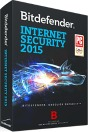 BitDefender Internet Security 2015 Free Download