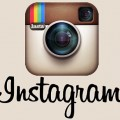 How To Completely and Permanently Delete & Remove Instagram Account