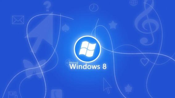 How To Enable Windows 8  8.1 Hibernate Mode Option
