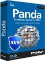 Panda Internet Security 2014 Free