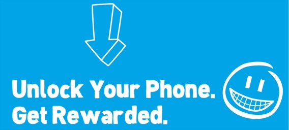 Earn money each time you unlock your smartphone with Unlockar