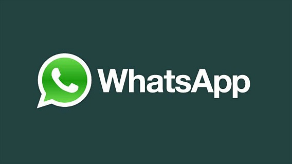 How To Add Whatsapp Sharing Button On WordPress Website or Blog