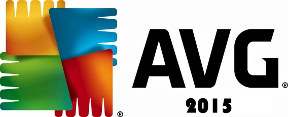 AVG Antivirus 2015 and AVG Internet Security 2015 Free Download With 1-Year License Serial Key Code