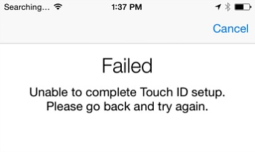 How To fix iPhone After Apple's iOS 8.0.1 Update Bug (Restore to iOS 8.0)