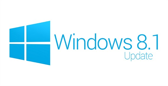 Download Windows 8.1 September Update (KB2984006) For x86  x64 Direct Download Links
