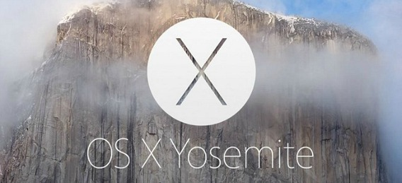 How to Create OS X Yosemite from Bootable Portable USB Flash Drive