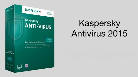 free  of kaspersky antivirus software
