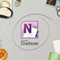 Microsoft OneNote for Android With Touch-friendly Navigation Free Download