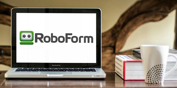 RoboForm Everywhere Free Genuine 1 Year Subscription Direct Download Link