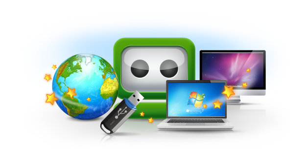 RoboForm Everywhere Free Genuine Direct Download Link