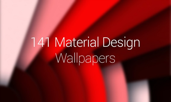 141 Awesome Android 5.0 Lollipop Material Design Wallpapers For All Android Devices Free Download