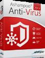 Ashampoo AntiVirus 2014