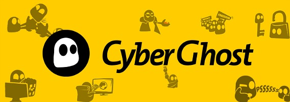 Cyberghost VPN 3 Months Premium Account Free Giveaway