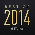 Apple The Top iPhone and iPad Apps and Games of 2014