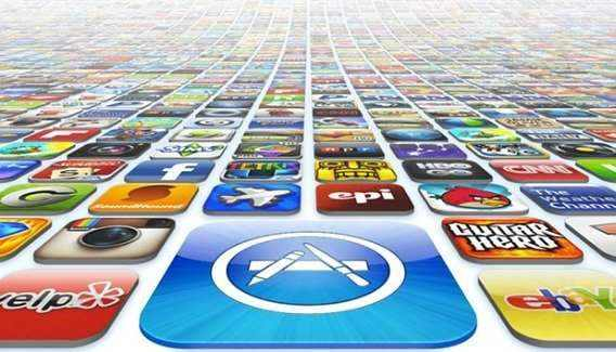 Free Worth $50 iPhone and iPad Apps – iTunes Appstore