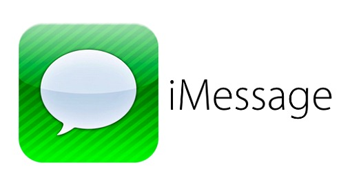 How To Setup And Use iMessage On Windows PC from iOS