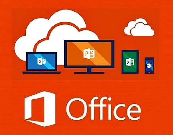 Microsoft Office Now Free Download for iPhone, iPad and Android With Editing Capabilities