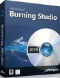 Ashampoo Burning Studio 2015 Free Full Version
