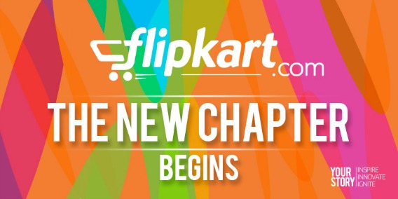 How To Sell Product on Flipkart (Step-by-Step Guide)