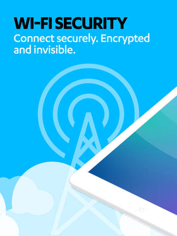 F-Secure Freedome VPN Free 3 Months Subscription For Android, iOS, and Windows