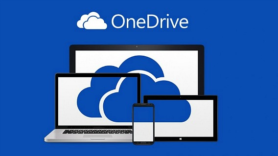 Here's How To Grab Microsoft Offers 100GB of Free OneDrive Storage to Dropbox Users Worldwide