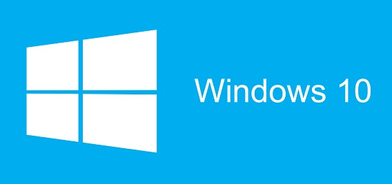 Windows 10 Technical Preview Build 10041, Here How To Download