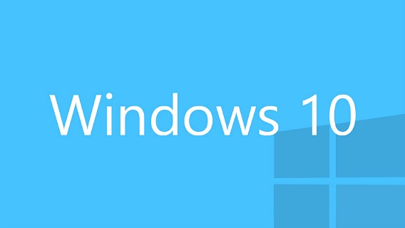 Windows 10 Technical Preview Build 10041 March Update to Fix Bug and Improvement