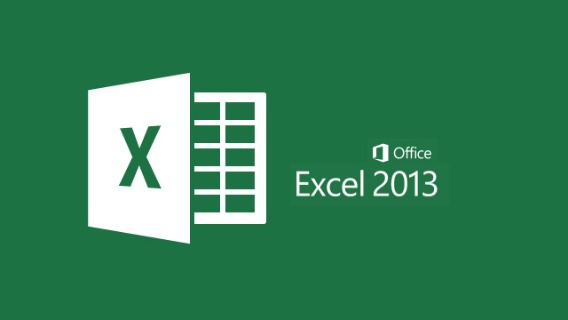 How To Add, Attach or Insert A File in Microsoft Office Excel 2013 in 3 Easy Steps