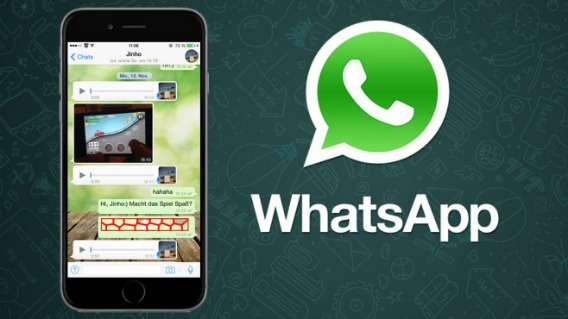 How To Enable WhatsApp Voice Calling On iPhone