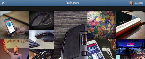 How To Upload Photos Directly From Mac to Instagram