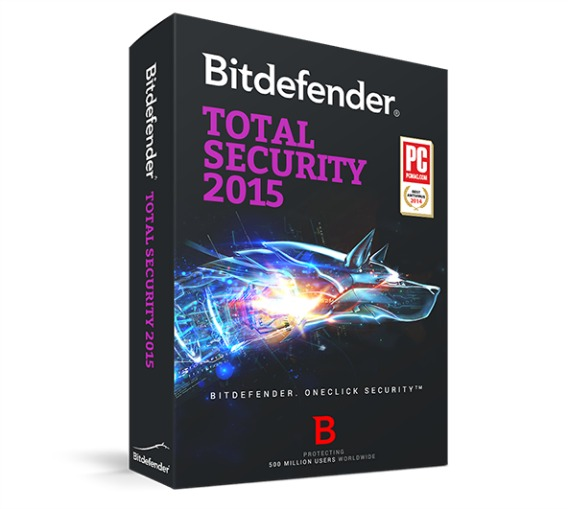 bitdefeBitdefender Internet Security 2015 Free Download With Genuine License Serial Numbernder-ts