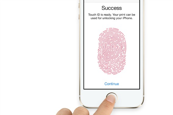 iOS 8.3 Upgrade May Impact Touch ID not working On iPhone and iPad (Here How to Fix)