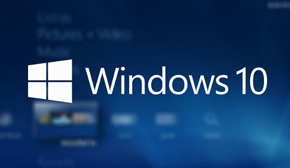 Free Windows 10 RTM Build for Windows Insiders Member