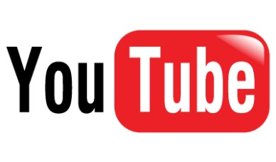 How To Copy Existing YouTube Playlist Into YouTube Account