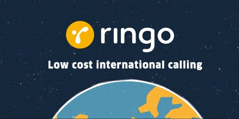 How To Make International Phone calls In Low Cost Without Internet