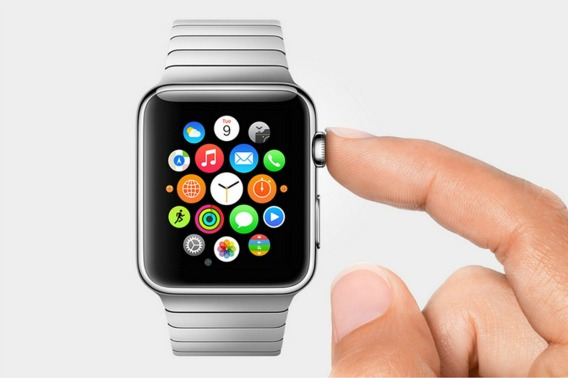 How To Use Apple Watch to find Misplaced iPhone