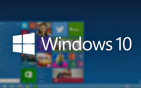 Windows 10 Build 10074 Official ISO Images Download with Product Key
