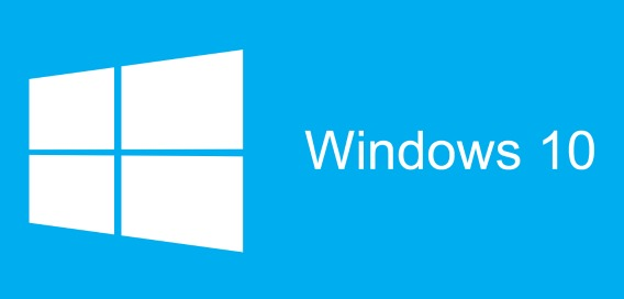 Windows 10 RTM (release to manufacturing) Confirmed Hit to PC Manufacturers in July