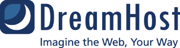 DreamHost SSD Hosting and Domain Name Only $2.95 a Month