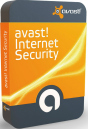 Avast Internet Security 2015 Free 6 Months Genuine License Serial Key