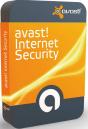Avast Internet Security 2015 Free 6 Months Genuine License Serial Key