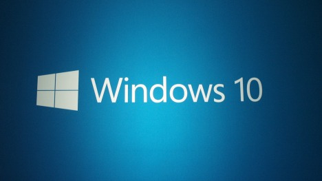 How To Get Windows 10 Upgrade Free